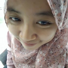 Irene Indah Permatasari