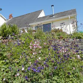 Pen Y Garn Cottage