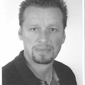 Ralf Frahm