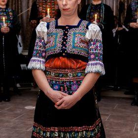 Marianna Šípková