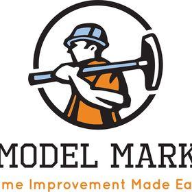 Remodel Market