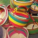 eShopAfrica Fair Trade Arts