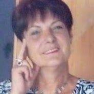 Maria Machekne Nemes