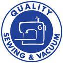 Quality Sewing & Vacuum