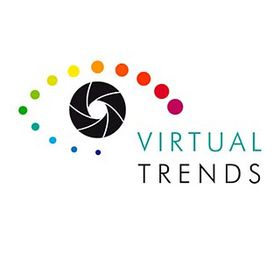 Virtual Trends