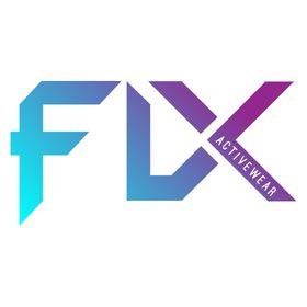FLX Activewear
