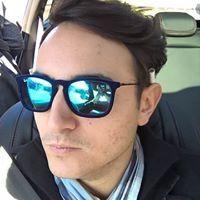Antonio Bonatesta