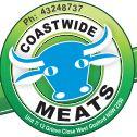 Coastwide Meats