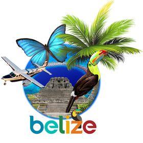 Prime Belize