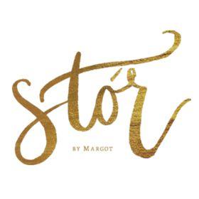 Stor by Margot Jewelry