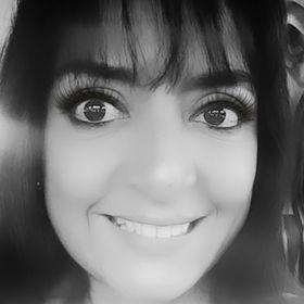 Claudia Quintero Ochoa