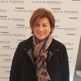 Angelaricciotti