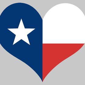 Texas Heartland Insurance Services, LLC