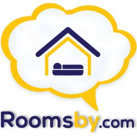 Roomsby.com