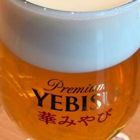Yoshi Tsuchi