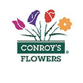 Conroy's Flowers Downey