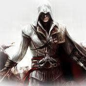 Ezio Da Firenze