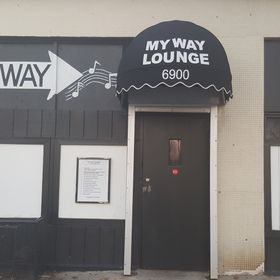 My Way Lounge