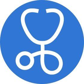 Visible Health