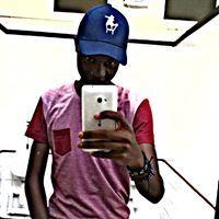 Banele Mbuyane
