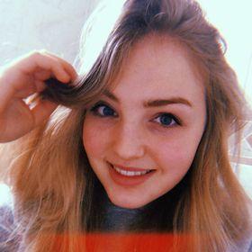 Kate Jolly