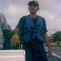 Jhon Jader Espinosa Escobar