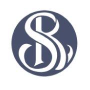 Sullivan Dental Partners