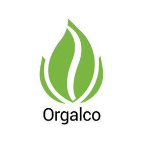 Bio-Cleaner Kft., Orgalco bio tisztítószerek