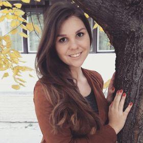 Veronika Soós