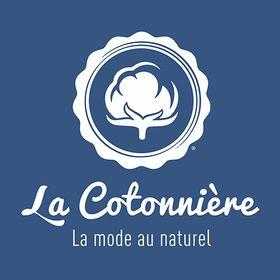 La Cotonnière