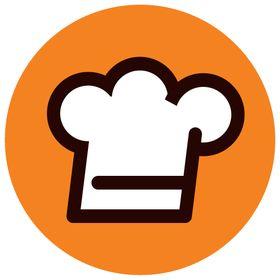 Cookpad Recetas