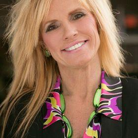 Debbie Halsey