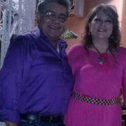 Frine C. Pineda Gutierrez