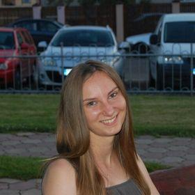 Denisa Dobrea