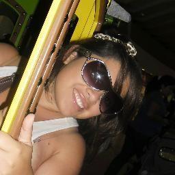 Carmen Yoleida