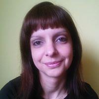 Krisztina Bárdi