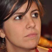 Alice Fanti