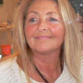 Tamara Sieger