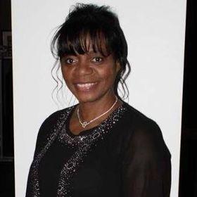 Dr Donna Webber