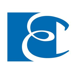 eurofile agentur für internet & marketing