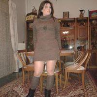Maria Papafili