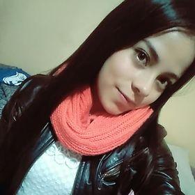 Lorena Montealegre