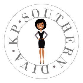 SouthernDivaKP  Creative + Lifestyle Blogger
