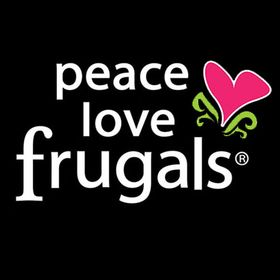 Frugals, The Locals Source For Coupons