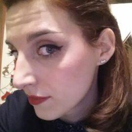 Francesca Sanapo