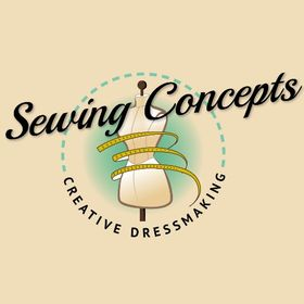 Sewing Concepts