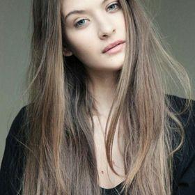 Alice Pillone