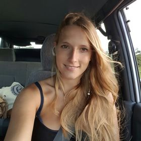Stephanie Menesi