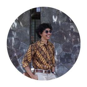 Rizal Abdilah
