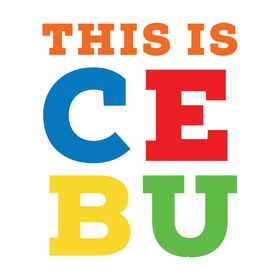This is Cebu
